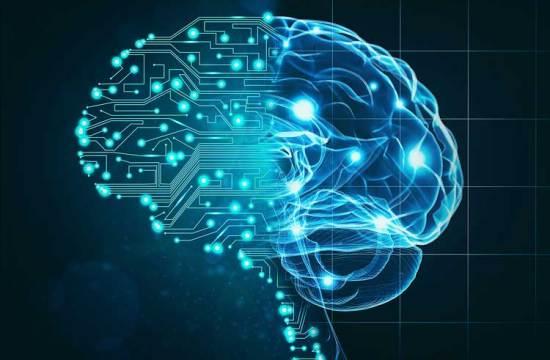 health AI