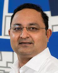 Rakesh Viswanathan