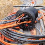 Government launches Chennai-Andamans submarine cable project worth Rs 12.24 billion