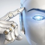 Adopting AI: Telecom industry takes a deep dive into data analytics