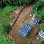 Optimising Energy Use