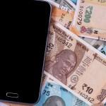 Budget 2020: No relief for telcos