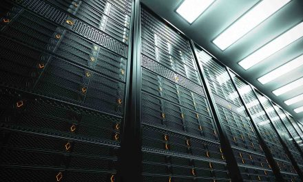 Optimising Energy Use: Data centres look for green solutions