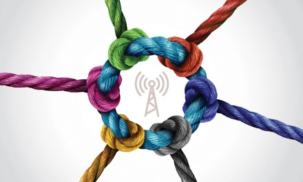 Common Cause: Telcos could benefit from IP-1s participating in active infrastructure sharing