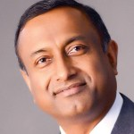 """Interview with Ciena India's Rajesh Nambiar: """"Right set of use cases will drive 5G growth"""""""