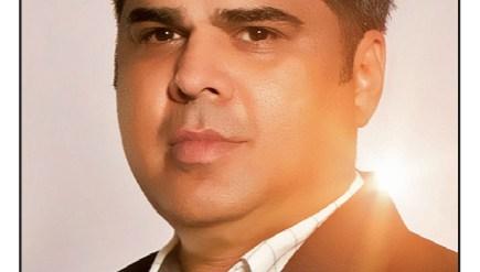 Interview with INOX Leisure Limited's Saurabh Varma