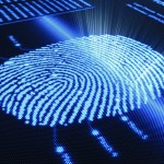 Privacy Matters: Key features and likely impact of the personal data protection bill