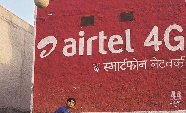 Airtel gets back in the game; logs highest-ever quarterly profit of Rs 8.54 billion in Q3 FY21