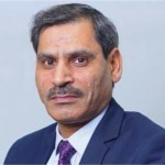 Delta Electronics India : Key power solutions provider for the telecom industry