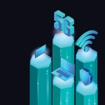 Computing at the Edge: New opportunities for the telecom sector