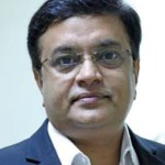 Interview with Prashant Singh, Director & CIO, Max Healthcare
