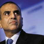 Airtel has paid full AGR dues of Rs 130 billion, says Sunil Mittal