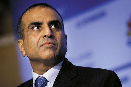 Airtel has paid full AGR dues of Rs 130 billion, says Sunil Mittal