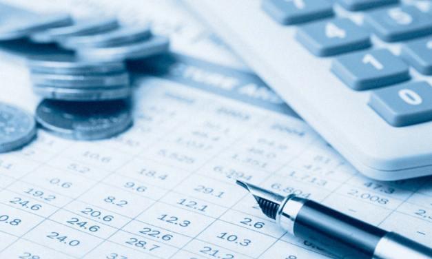 Bharti Infratel net profit rises 7 per cent to Rs 6.49 billion in QE March 2020