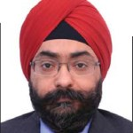Interview with Harpreet Singh Malhotra, Chairman and Managing Director, Tiger Logistics India Limited