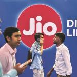 Vista Equity Partners to invest Rs 113.67 billion in Jio Platforms