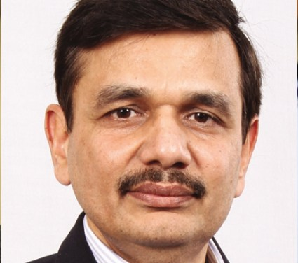 Interview with Ved Prakash Nirbhya, CIO, Tech Mahindra