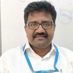Interview with Tata Elxsi's KP Sreekumar