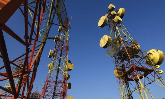 SUC Debate: TRAI consultation paper on charges to be applied for spectrum sharing