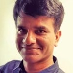 Interview with Randhir Kumar, Founder and Chief Mentor, BasicFirst Learning OPC Pvt. Limited