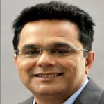 We are revisiting our digital priorities: Interview with Kotak Mahindra Bank's Deepak Sharma