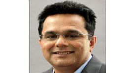 We are revisiting our digital priorities: Interview with Kotak Mahindra Bank's Deepak Sharma