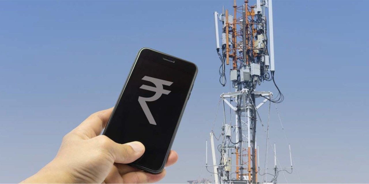 Regulating Charges: TRAI floats consultation paper on international roaming bill shocks
