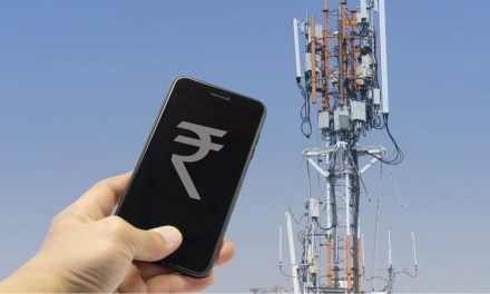 Government to auction 2,251.25 MHz of spectrum worth Rs 3.92 trillion in March 2021