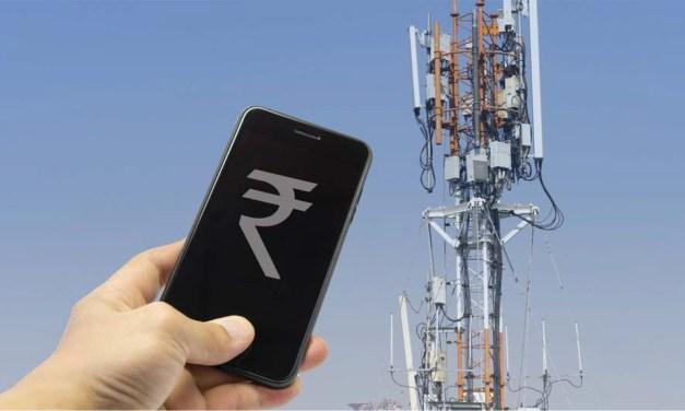 Regulating Charges: TRAI floats consultation paper on international roaming bill shocks
