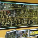Driving Efficiency : Utilities move to next-generation technologies
