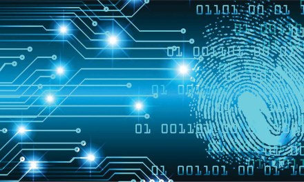 Security Net: How companies are addressing cybersecurity issues