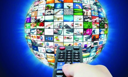 Technology Anchor : ICT helps media players remain competitive in an omnichannel environment