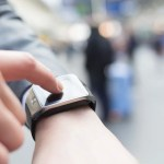 Wearable Technology : Changing the way consumers communicate