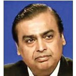The time is ripe to make India a world leader in AI : Views of Reliance's Mukesh Ambani