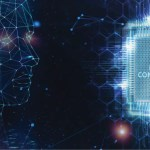 Building an Edge Ecosystem: Stakeholders join hands to unlock new use cases