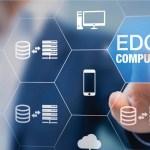 Big Shift: Enterprises steer towards edge computing