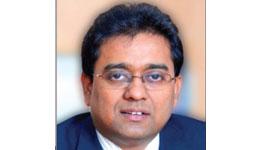 Abhijit Lahiri, Global Head, NAD, Tech Mahindra