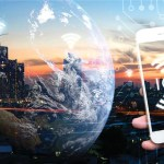 Creating Value : Business opportunities in the smart city domain