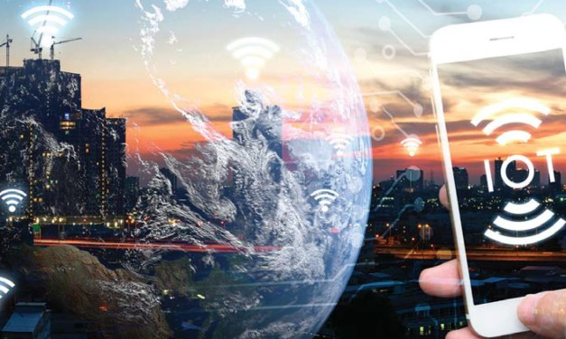 Vodafone Idea unveils integrated IoT solutions for enterprises