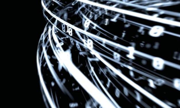Network Overhaul : Fiberisation key to meeting the growing data needs