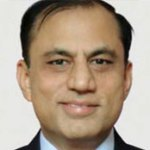 Micron India : Strongly positioned in the memory and storage solutions space