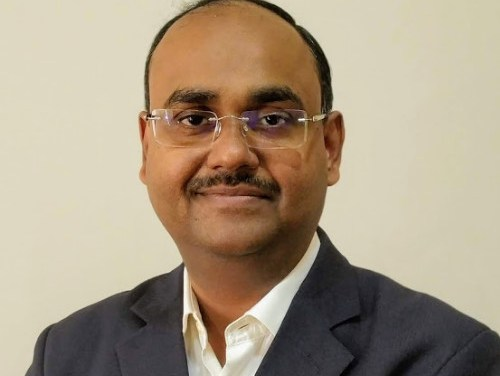 Will 5G small cells be able to cover large distances : Views of STL's Himanshu Kumar
