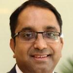Views of Sathish Gopalaiah, Partner, Deloitte India
