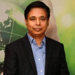 NEC Corporation India