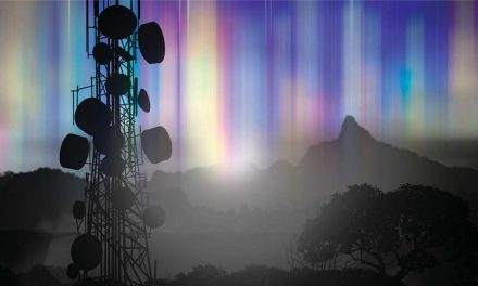 Divided Stance : Debate continues on spectrum allocation in E and V bands