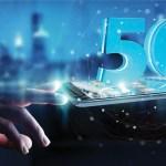 The Big Leap : Telcos prepare for a 5G future