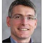 Future Network Trends : Views of Ericsson's Erik Ekudden
