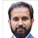 Piyush Somani, Founder, CMD and CEO, ESDS Software Solutions Private Limited