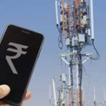 DoT issues NIA for 4G spectrum auctions to be held from March 1, 2021