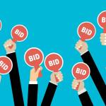 Spectrum auction 2021 ends with telcos placing bids worth Rs 778.14 billion; Jio top buyer